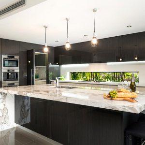 Builders-Sydney-Ferntree-Homes