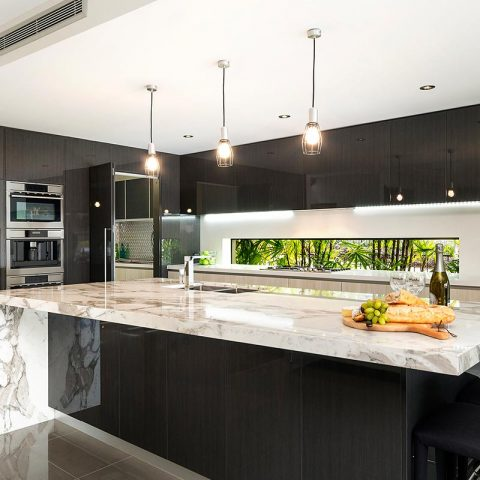 Builders-Sydney-Ferntree-Homes