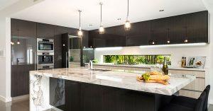 sydney-custom-home-builders