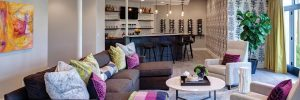 custom-home-builders-sydney