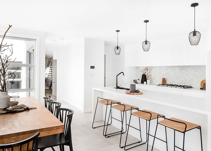 sydney-home-builders